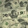 Borgore - 100s (DORFEY Edit)