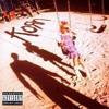 Daddy - Korn (Torvi Psycore Bootleg 220bpm)