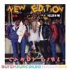 CANDY GIRL - NEW EDITION (BUTCH ZURC DILDO SUCKER RMX) - 112.22 BPM