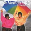 Cover version The Weather Girls - It's raining men on the Yamaha Tyros