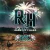 RAGE 2 HARD Radio (EDC 20th Anniversary Edition)