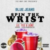 BlueJeans Ft. Lil Yee & June - Spin The Wrist (prod. JuneOnnaBeat) [Thizzler.com]