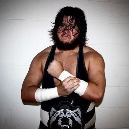 Talking Wrestling With Create A Pro Student Joe Bronson Interview