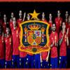 La Roja Baila-Niña Pastori Ft Sergio Ramos(DJ JaR Oficial Remix 2016)DESCARGA DESCRIPCIÓN COMPLETA