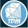Dantdm Intro | Press Start