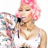 Parker Ighile - Remember Me Ft Nicki Minaj (HQ)