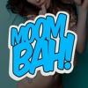 Moombahton Mix - LERG