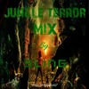 Jungle Terror Mix 2016 #2 Mixed By: DJ SLING