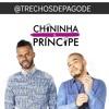 Chininha e Príncipe - Justiceiro