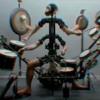 Porch Monkey Studios Presents- Stirring The Pot (1)