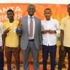 DG SABALLY SPEECH ON FANTA SCIENCE AND MATH QUIZ COMPETITION FINAL