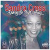 Sandra Cross - Dancing The Night Away - Express Love Riddim [Yah Man Records 2016]