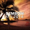 Dembow Mix 2016 - DJ Cueheat