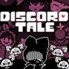 Discordtale [Undertale AU] - Pink Lightning