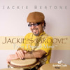 Jackie's Groove - 06/10/16 Gabriel Santana Falcon – Percussionist for Santa Fe & The Fat City Horns, Donnie & Marie, & Kenny Loggins