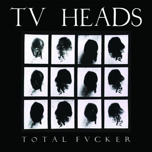 TV Heads - Chin Up