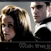 2. I Walk the Line By
