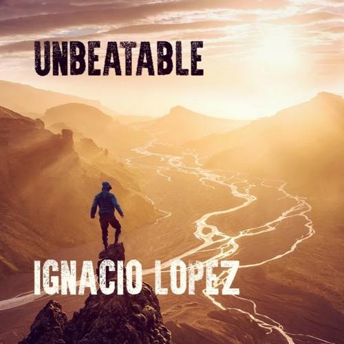 Ignacio Lopez´s Originals