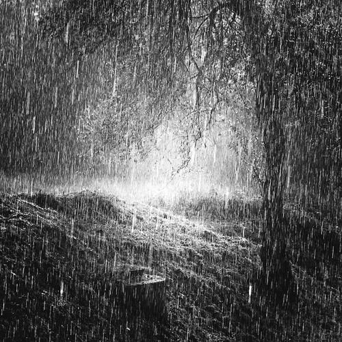 GameOfBands - Watch The Rain - Vocals OmegaPiSquared - Lyrics MDShakesphere - Music 0rbiterred