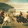 Praeludim in Aeternia from Ben-Hur
