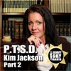 [149] Retriggered - A Survivor's Guide To Living with PTSD with Kim Jackson