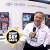 [131] OnSSI International - Ocularis Video Managment Software - an ASIS Favorite Vendor