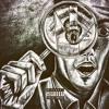 King Bap ft Kane - Y.K.W.T.F.M prod. Vertical (FoxEngineering)