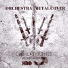 Game of Thrones - Opening Theme
