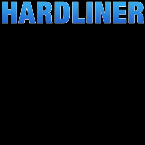Hardliner