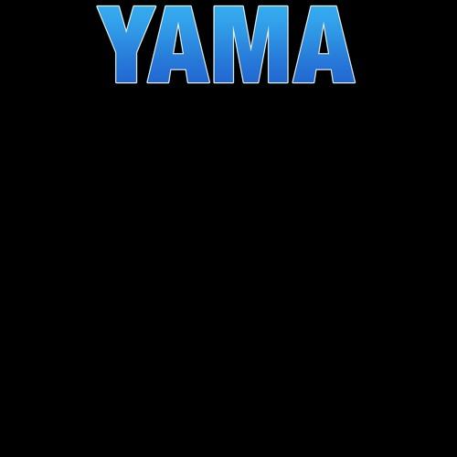 Yama (DnB mix)