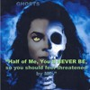 Michael Jackson - Threatened (Remix) Feat. Vincent Price