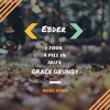 Mike Posner - I Took A Pill In Ibiza ( Ebder Ft. Grace Grundy Remix )