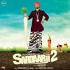Mitran Da Junction - Diljit Dosanjh - Latest Punjabi Song - Syco TM