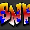 Beginner - N-friend Bnf - Penantian - Sahabat - Dibalik - Jeruji - Besi.mp3