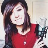 James Bay - Let It Go Christina Grimmie Amp Before You Exit Cover
