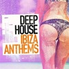 Summer House Sessions 1 -Deep Chill House Mix