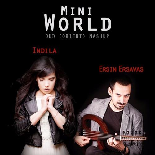 Indila Mini World Mashup By Mahdy Free Listening On Soundcloud