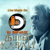 Maya_Nadhi_Song_with_Lyrics___Kabali_Songs___Rajinikanth___Pa_Ranjith___Santhosh
