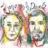 Doob & Janoma presents Afterhour Sounds Podcast Nr.86