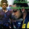 Desi kalakar Sambalpuri mix With DjSp™.mp3
