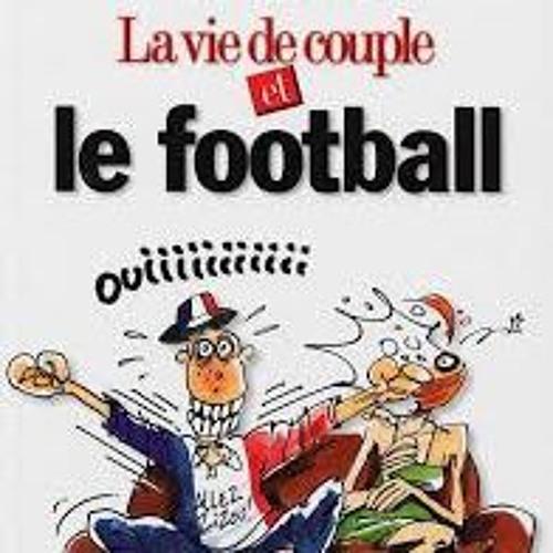 Les couples sont-ils en danger avec la coupe de l'Euro ? Mon avis ici :)