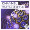 Truffle Shuffle (Chann3l) Remix this track now and win a release with DivisionBass Digital