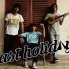 Last Holiday - Mari Esok Kita Bercerita