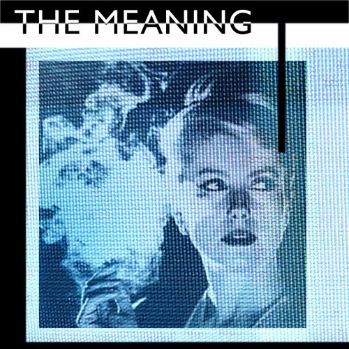 Steven Jones & Logan Sky - The Meaning (Catherine Deneuve mix)