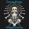 Megalovania (Electro-Swing Remix by Docta_Pingu)