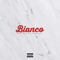 Yung Hurn & Rin - Bianco