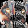 GENETIKK - SPICY TUNA (produced at Red Bull Studios Berlin)