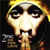 Tupac - Sucker For Love [numix] Produced x Nuabyss (2016)