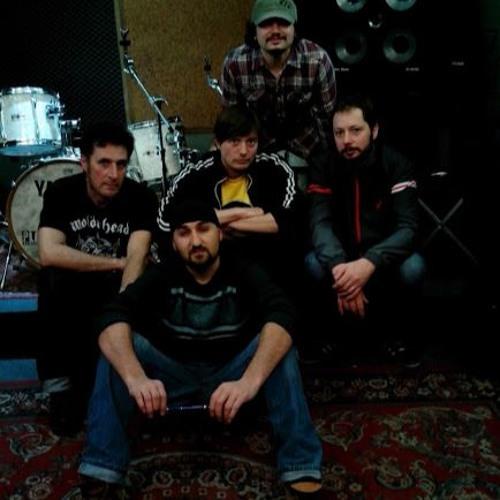 Ore 12 New song 2013.  ( shqipe gang )