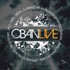Oban Live in Five with Hunter & The Bear